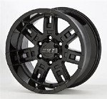 Mickey Thompson Wheel SideBiter