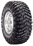 Mickey Thompson Street 90000000742
