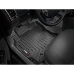 Weathertech  FORD F250 SUPER DUTY 2011-2013 /FORD F350