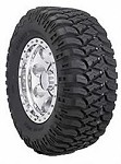 Mickey Thompson Street 90000000108