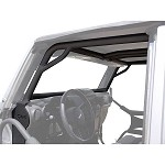 OR-FAB Roll Cage JEEP WRANGLER 2007-2010