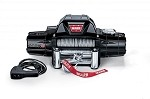 Warn Winch; ZEON (TM) 8000lbs