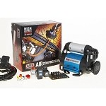 ARB AIR COMPRESSOR CKMA12