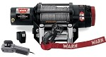 Warn Winch ProVantage 4500 lbs 90250