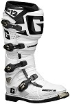 GAERNE PROTECTIVE SG-12 BOOT